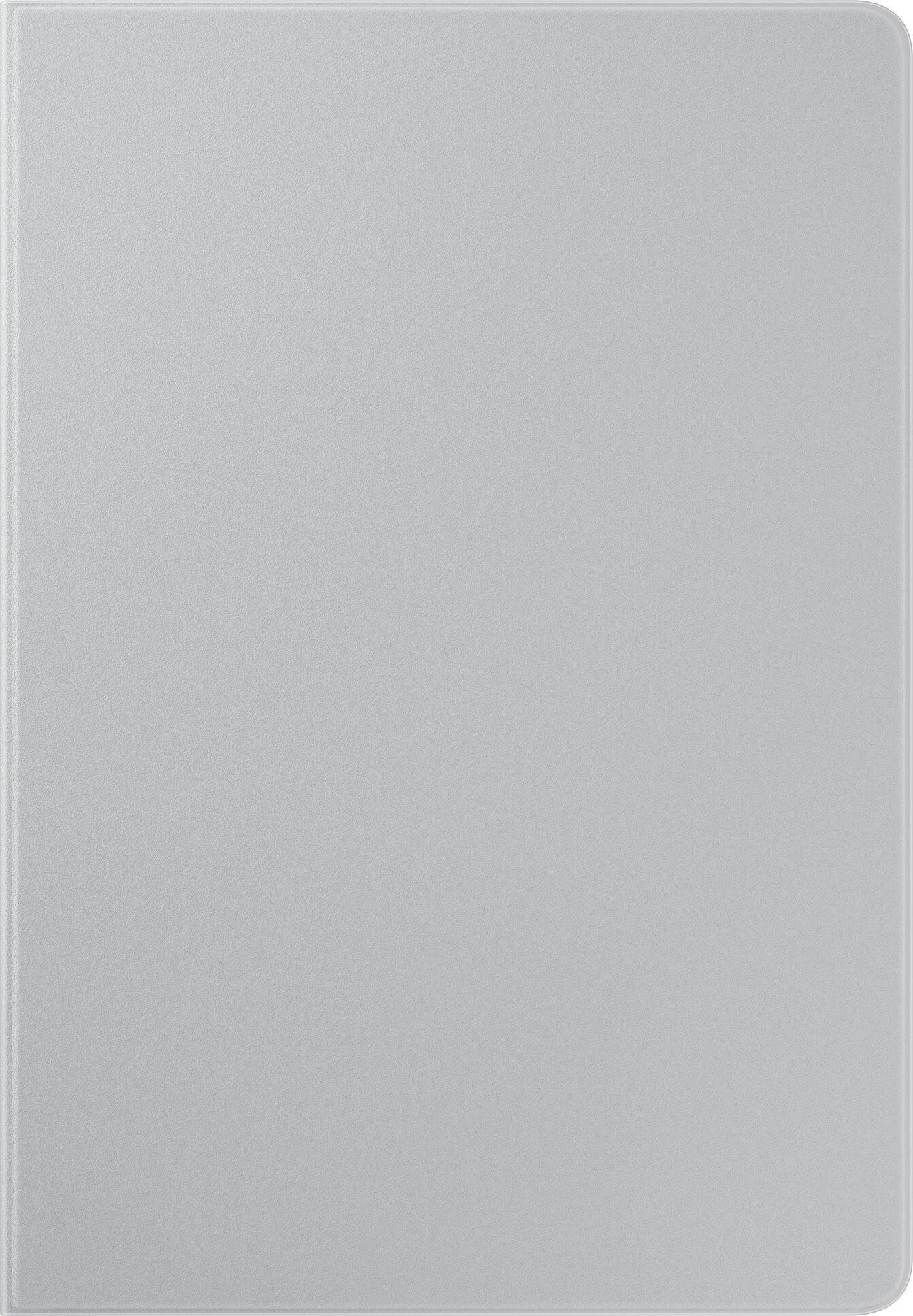 Samsung Ochranné pouzdro na Tab S7 T870 Light Gray