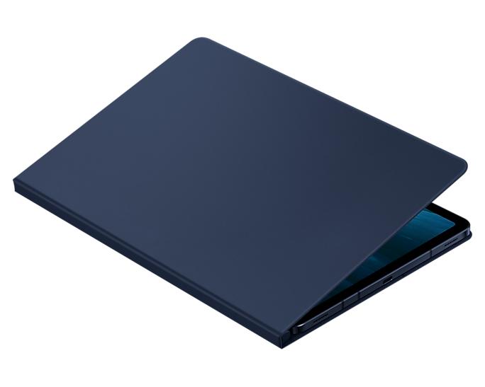 Samsung Ochranné pouzdro na Tab S7 T870 Navy