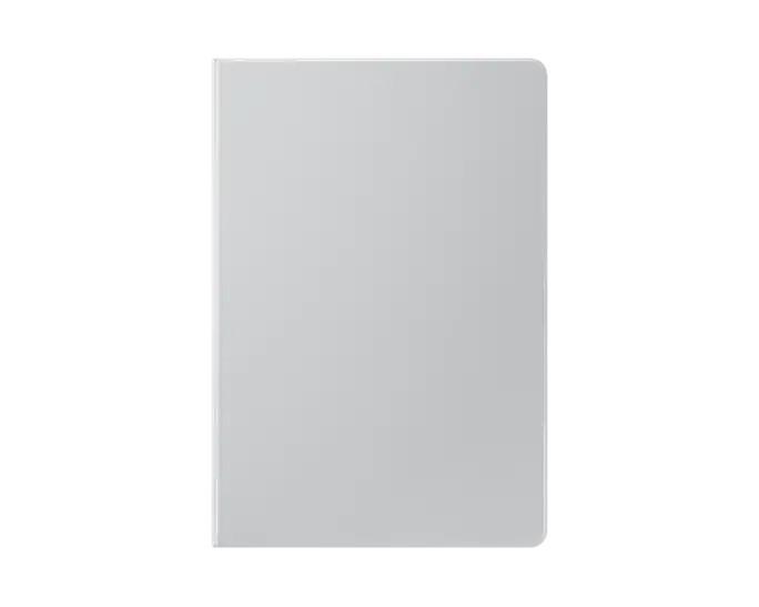 Samsung Ochranné pouzdro na Tab S7+/S7 FE 12.4' Dark Gray