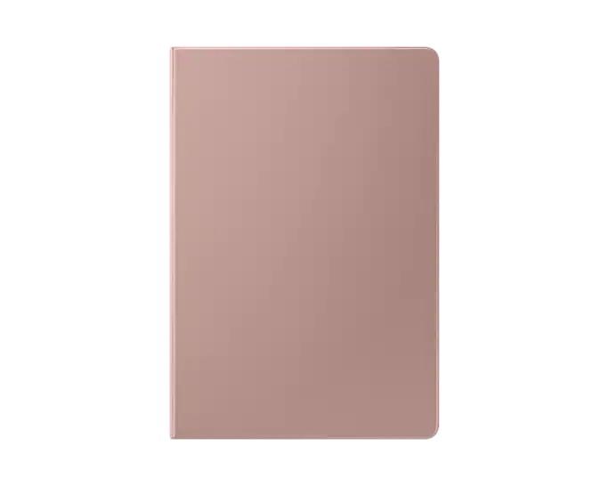 Samsung Ochranné pouzdro na Tab S7+/S7 FE 12.4' Pink