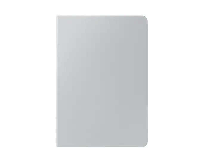 Samsung Ochranné pouzdro na Tab S7 11' Light Gray