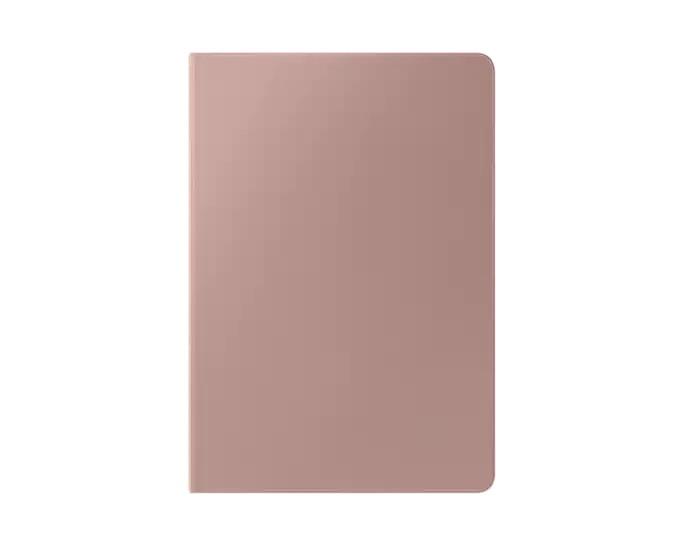 Samsung Ochranné pouzdro na Tab S7 11' Pink