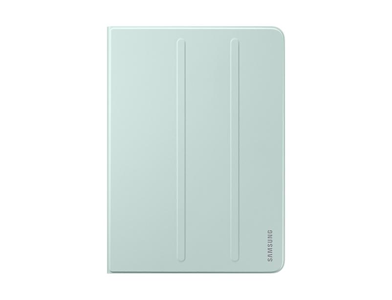 Samsung pouzdro pro Tab S3 Green