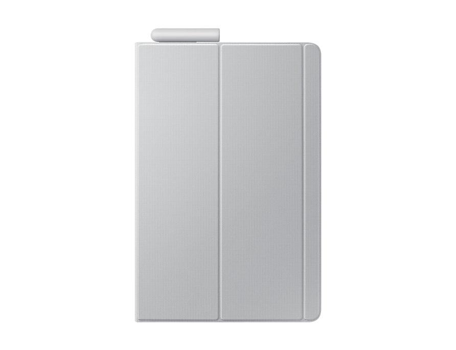 Samsung Polohovatelné pouzdro pro Tab S4 Gray