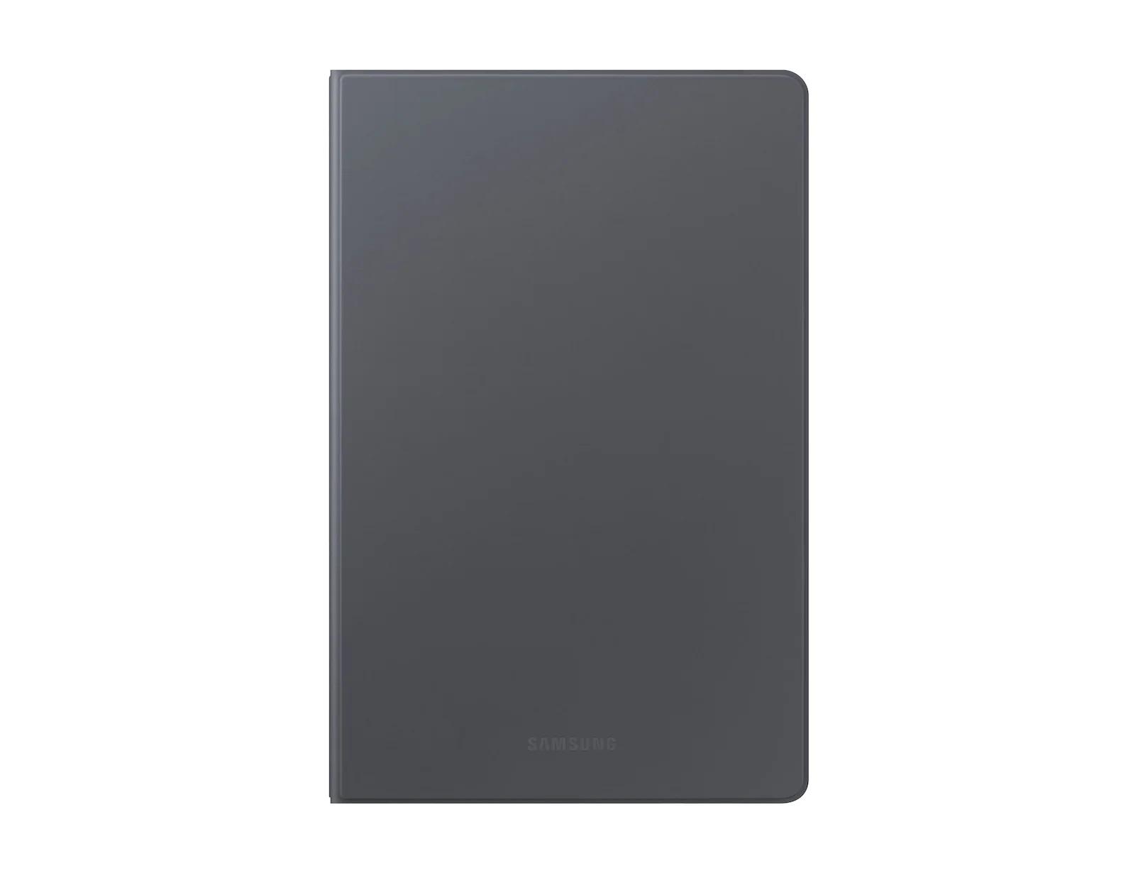 Samsung Polohovací pouzdro na Galaxy Tab A7 Gray