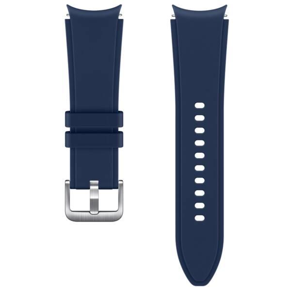 Samsung Sportovní řemínek (20 mm,S/M) Navy