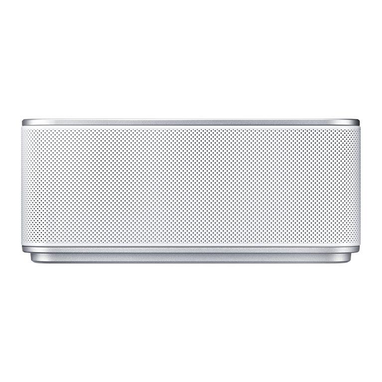Samsung Bluetooth reproduktor LEVEL box, bílá