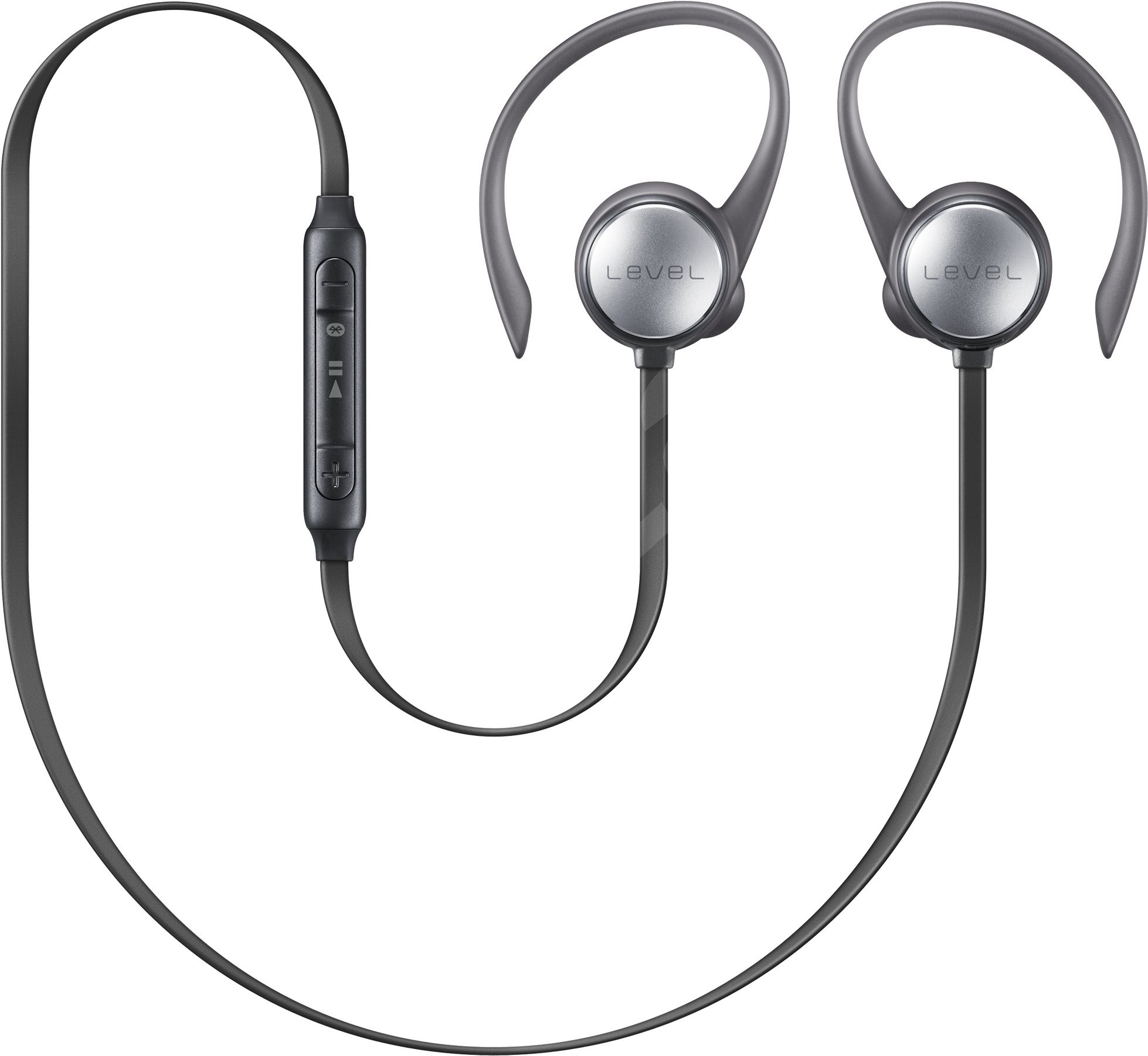 Samsung Bluetooth sluchátka Level Active, Black