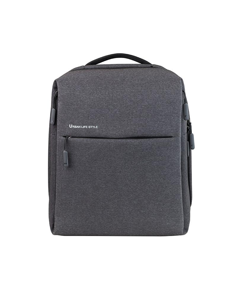 Xiaomi Mi City Backpack Dark Grey