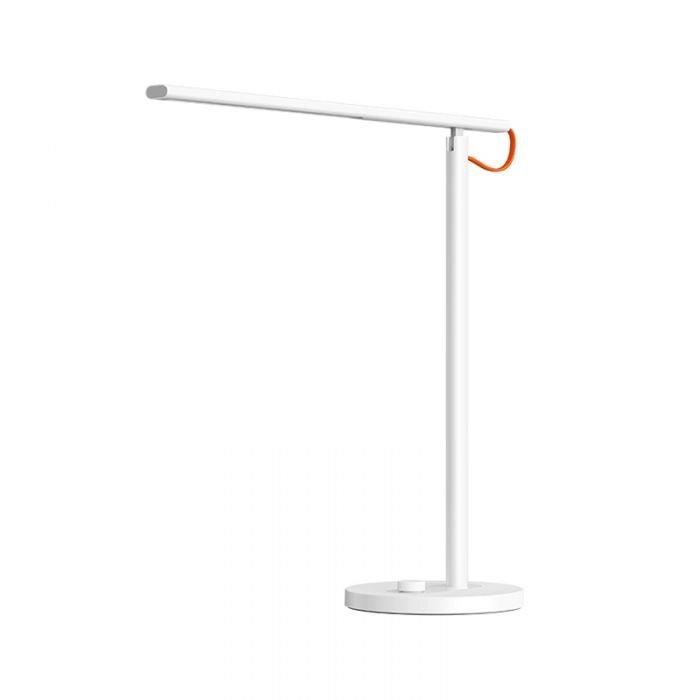 Xiaomi Mi LED Desk Lamp 1S - 6934177709937