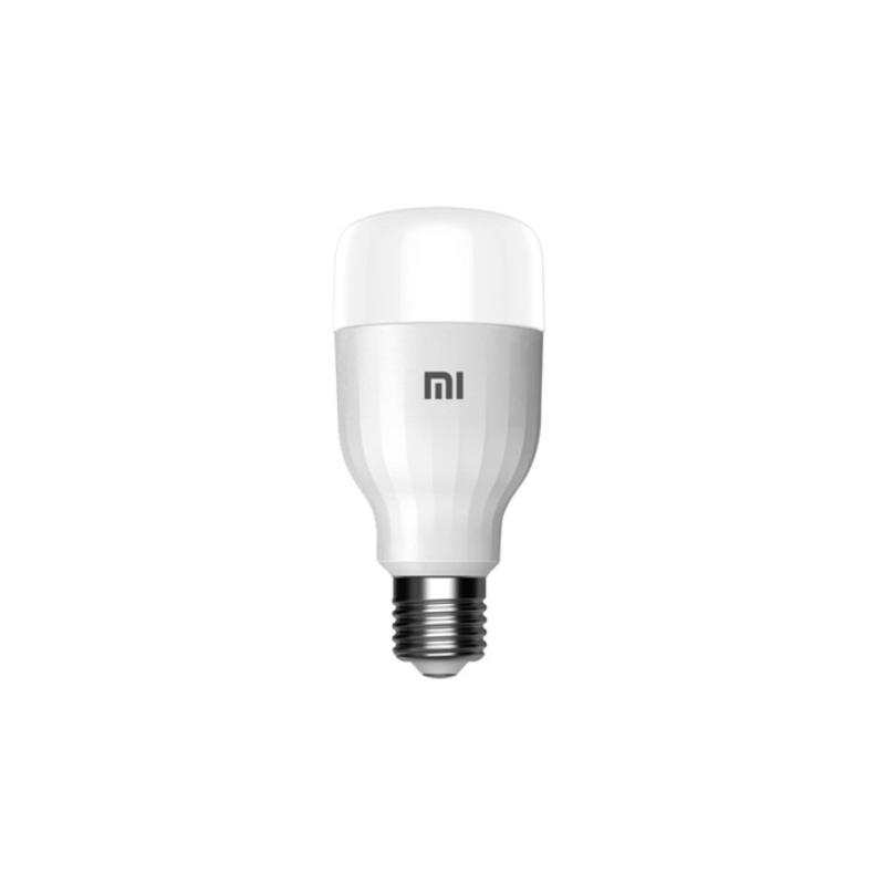 Xiaomi Mi Smart LED žárovka Essential (Bílá a Barevná) - 6934177713279