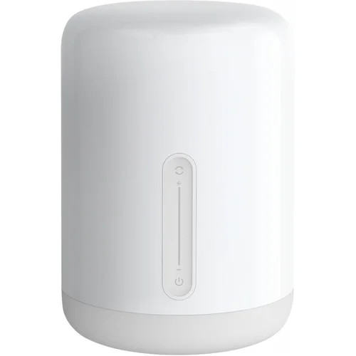 Xiaomi Mi Bedside Lamp 2 - 6934177708268