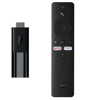 Xiaomi Mi TV Stick EU - 6971408152254
