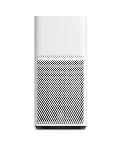 Xiaomi Mi Air Purifier 2H - čistička vzduchu - 6934177709005