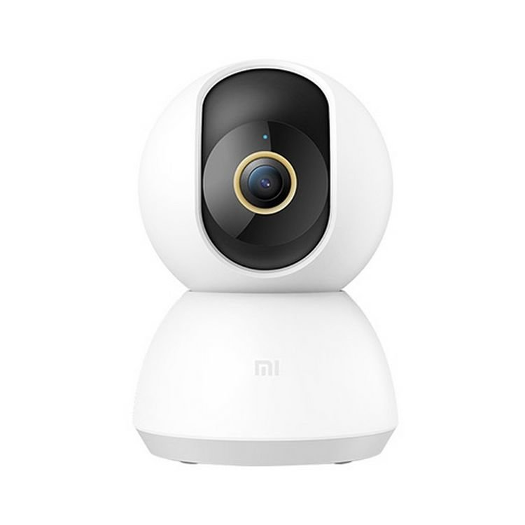 Xiaomi Mi 360° Home Security Camera 2K - 6934177722264