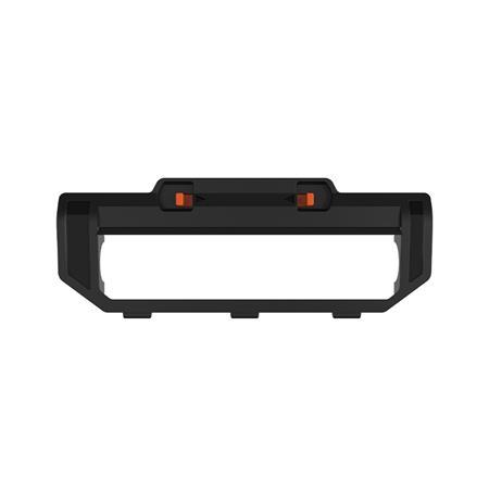 Xiaomi Mi Robot Vacuum-Mop Pro Brush Cover (Black) - 6934177716409