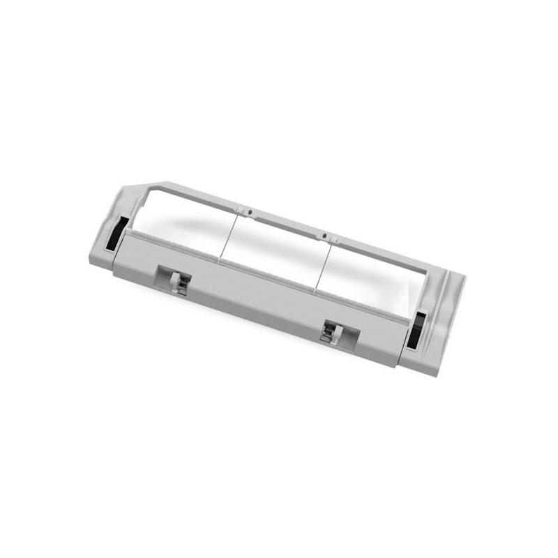 Xiaomi Mi Robot Vacuum-Mop Essential Brush Cover - 6934177720345