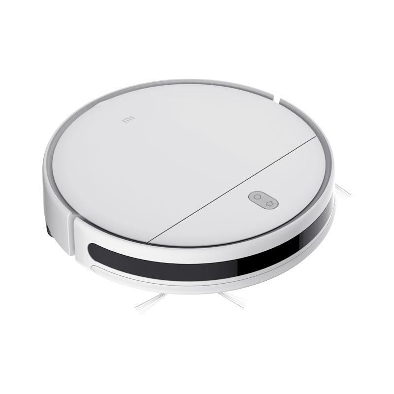 Xiaomi Mi Robot Vacuum-Mop Essential - 6934177717161