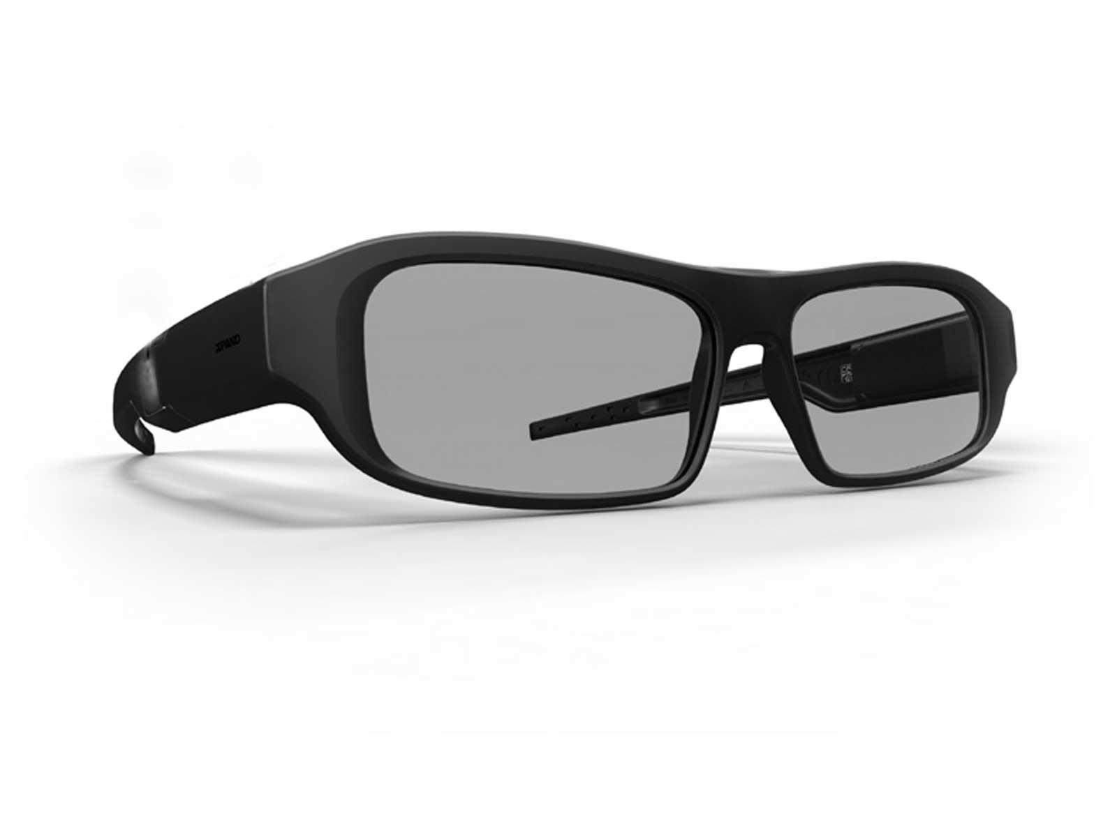 NEC 3D Glasses XPAND