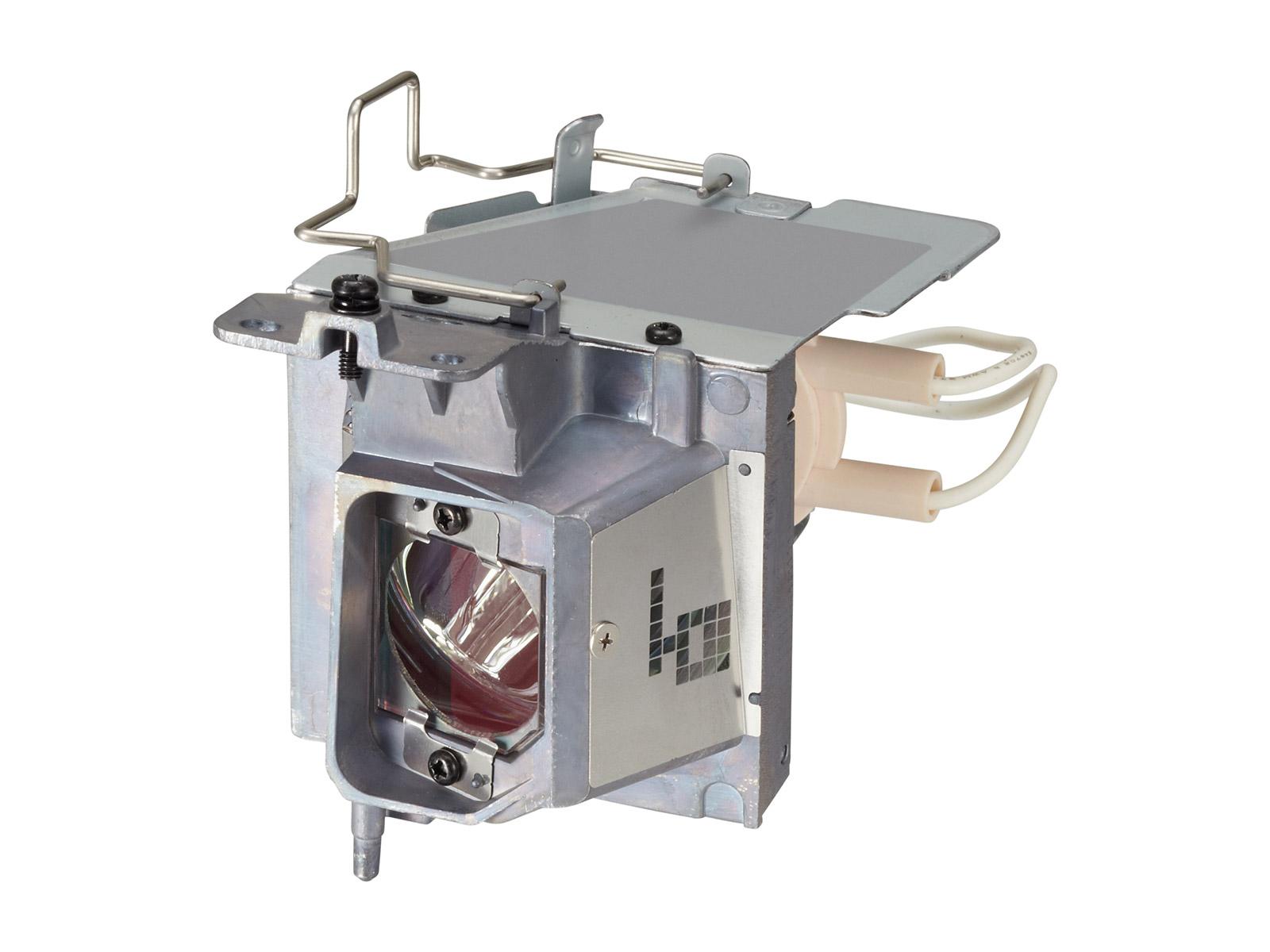 NEC lampa NP35LP - k prj V302H, V332X/W