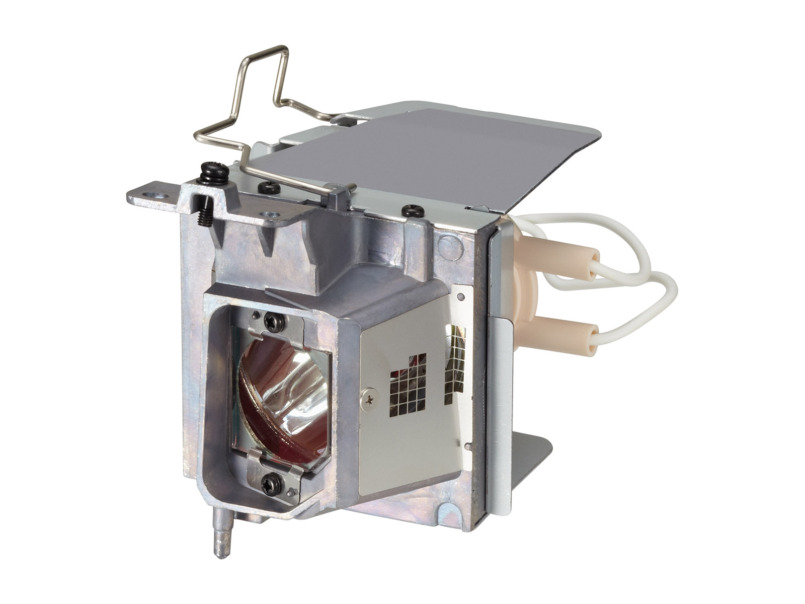 NEC lampa NP36LP - k prj V302X/W