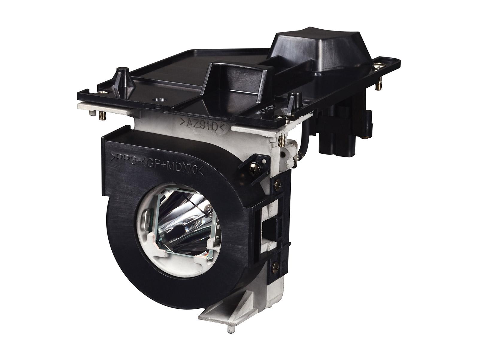 NEC lampa NP39LP - k prj P502H/W