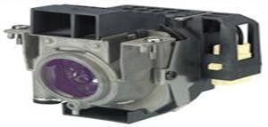NEC lampa NP08LP - k prj NP41/52