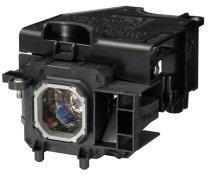 NEC lampa NP17LP - k prj M300WS/M350XS/M420X/P350W