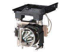 NEC lampa NP20LP - k prj U300X/U310W