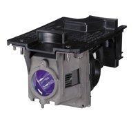 NEC lampa NP18LP - k prj V300X/V300W