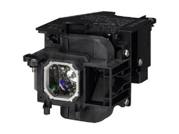 NEC lampa NP23LP - k prj P451W/P501X