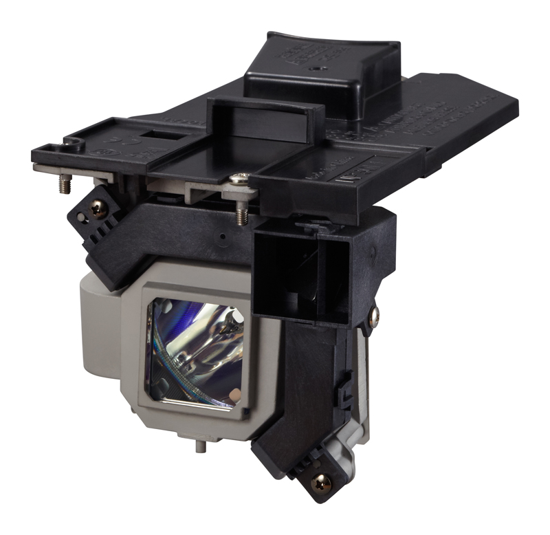 NEC lampa NP30LP - M402X/W/H,403X/W/H,M322H/333XS