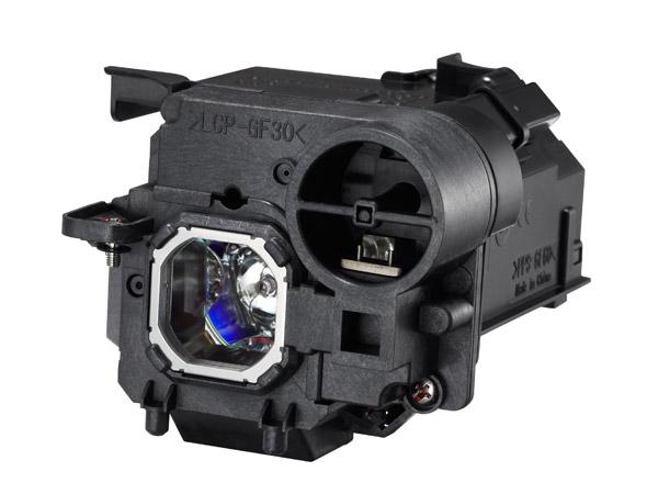 NEC lampa NP32LP - k prj UM301X/W