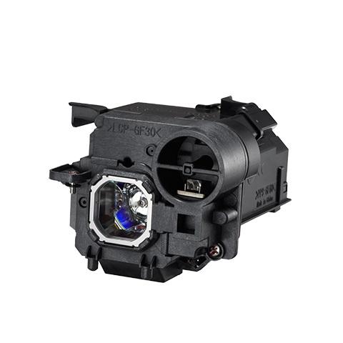 NEC lampa NP33LP - k prj UM351W/352W/361X