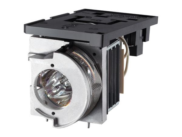 NEC lampa NP34LP - k prj U321H/U322Hi