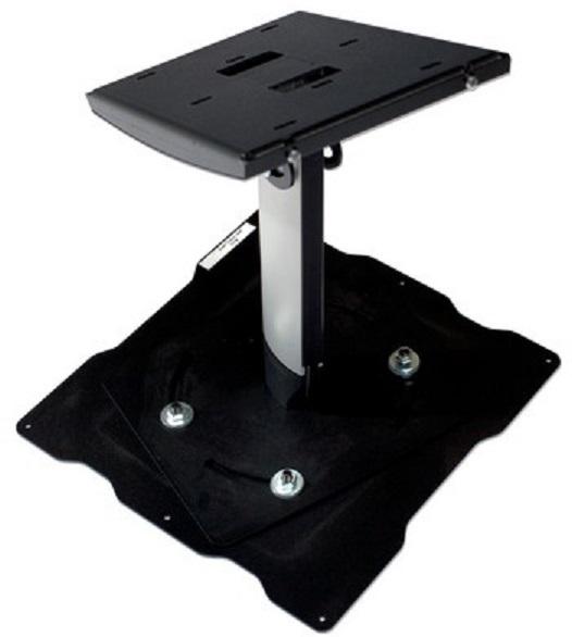 Držák NEC NP70CM - ceiling mount PX series 250mm
