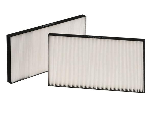 NEC NP03FT PJ filter