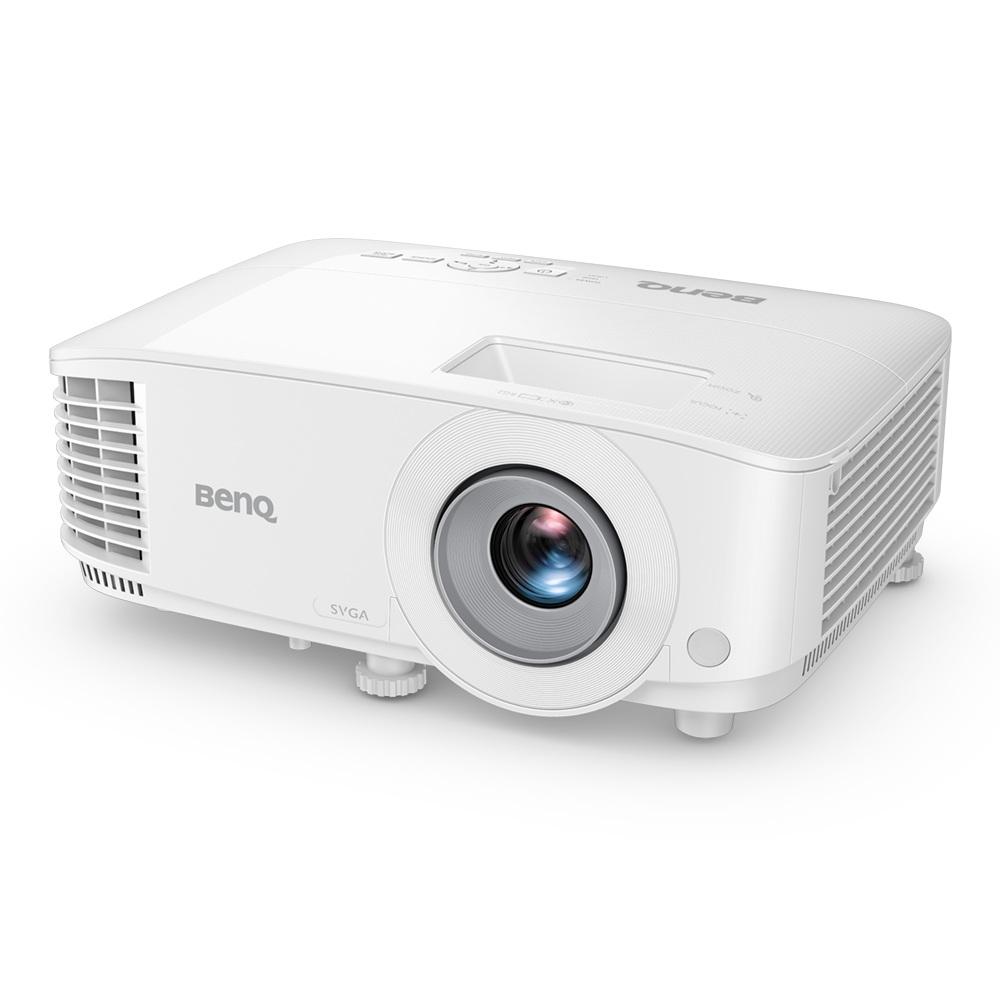 DLP projektor BenQ MS560- 4000lm,SVGA,HDMI,USB - 9H.JND77.13E