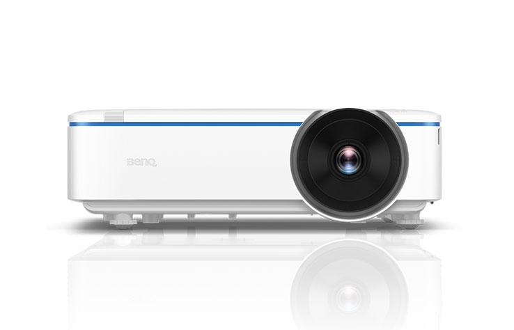 DLP Proj. BenQ LU950 - WUXGA,5000lm,laser,repro