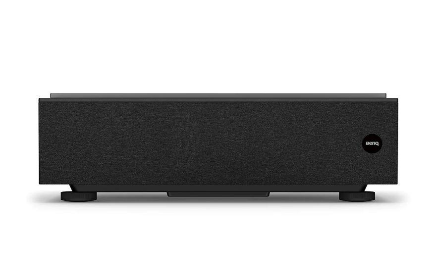 DLP projektor BenQ V7050i - 4K,2500lm,HDR10,black