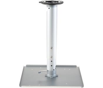 BenQ stropní držák pro instalační PRJ