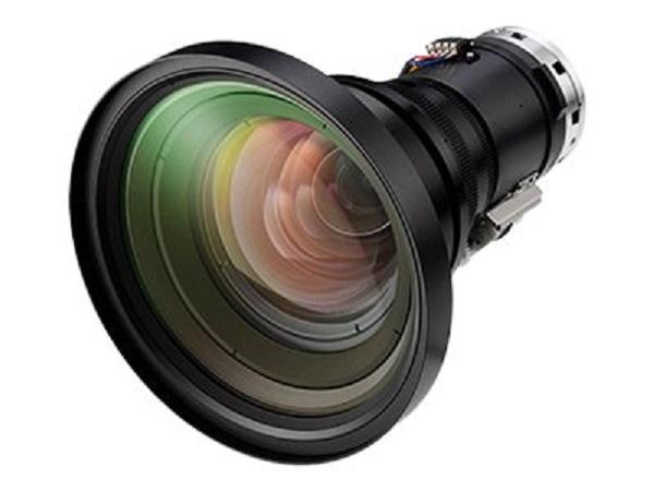 BenQ výměnný objektiv - ultra wide zoom
