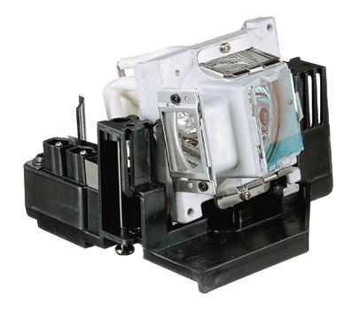 BenQ lampa pro SP820