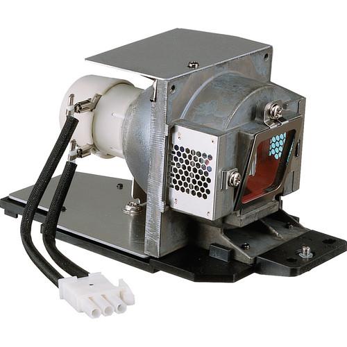 BenQ lampa pro MP772ST MP782 ST