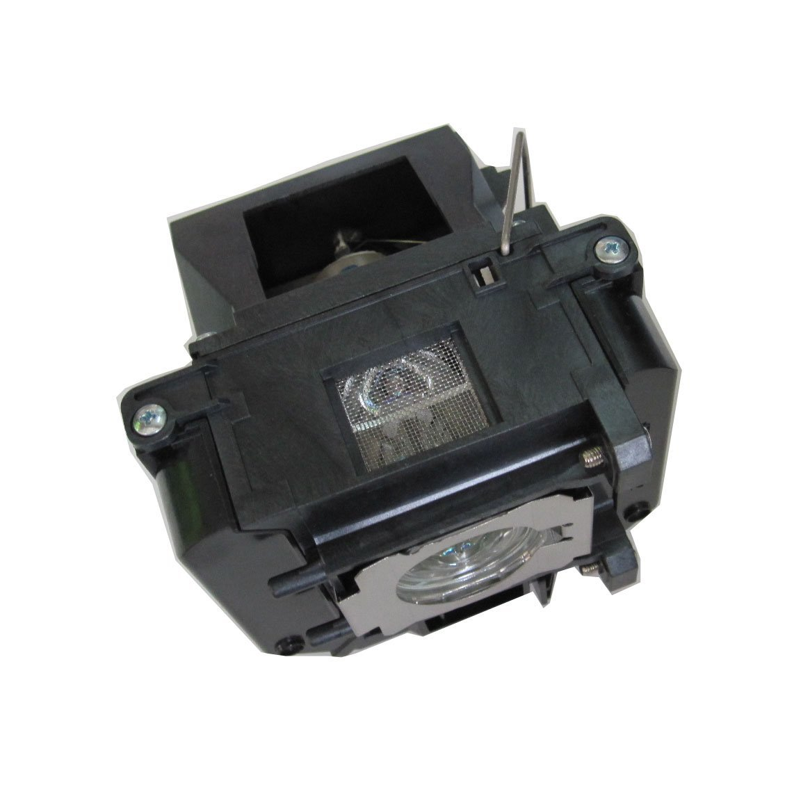 BENQ LAMP MODULE-1 SP920P PRJ