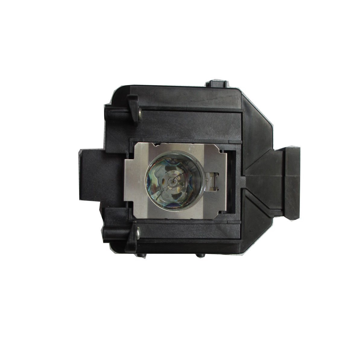 BENQ LAMP MODULE MP615P MP625P PRJ