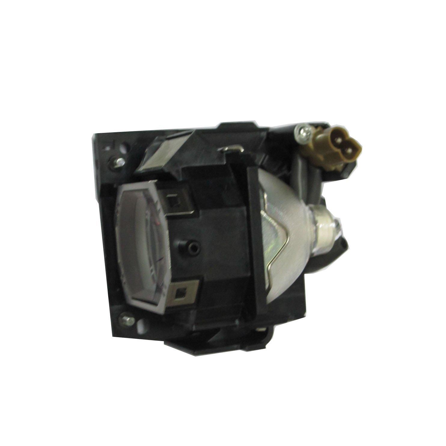 BENQ LAMP MODULE MS510, MX511