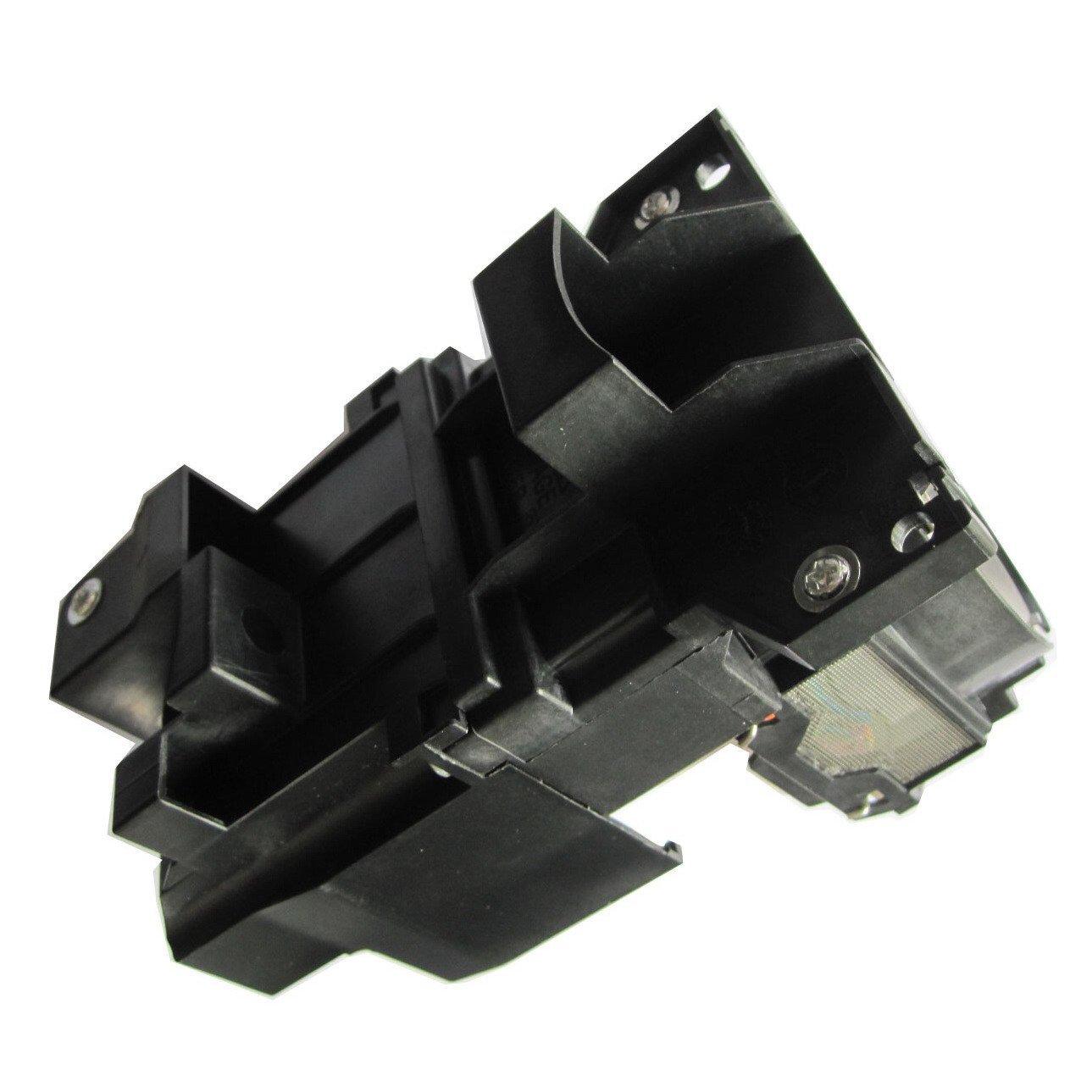 BENQ LAMP MODULE MS517 MX518 MW519
