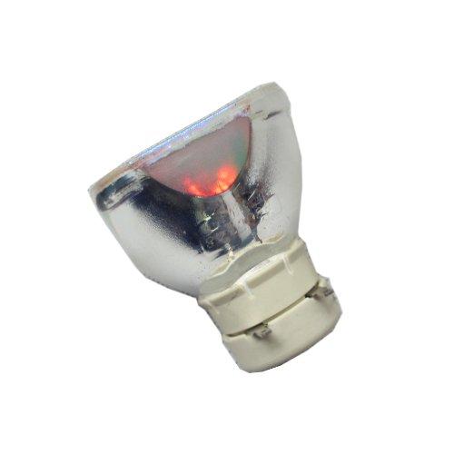 BENQ PACK LAMP CP220C