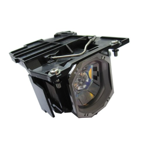 BENQ LAMP MODULE MS500/MX501/MX501-V